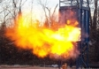 Combustible Dust Explosion Protection Systems
