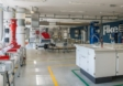 Fike Europe Launches New Products and One of a Kind Knowledge Center for Industrial Dust Explosions and Overpressure Safety