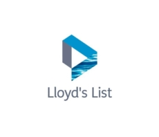 Fike Wins Lloyd's List Safety Award for Oil Mist Detection Using Video Analytics
