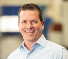 FIKE NAMES NEW EVP FOR GLOBAL SALES AND MARKETING