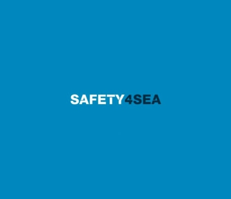 FIKE WINS SAFETY4SEA INNOVATION AWARD FOR OIL MIST DETECTION USING VIDEO ANALYTICS