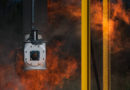 Full-Scale Explosion Testing Facility – Fike Testing Capabilities