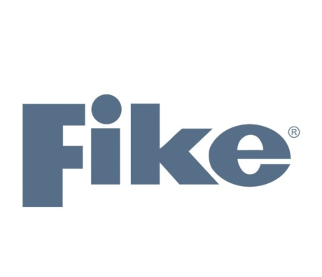 Iske, Lehman, Winston Named to Fike Executive Team