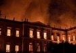 National Museum of Brazil Fire Serves as Costly Reminder