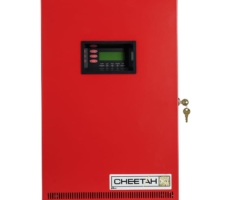 CHEETAH® Xi Intelligent Fire Suppression Control System