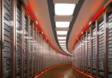Fike Fire Suppression and Data Centers