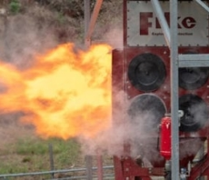 What is a Dust Explosion – Explosion Protection FAQs