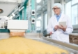 Dust Explosion Protection System – A Food Processing Imperative
