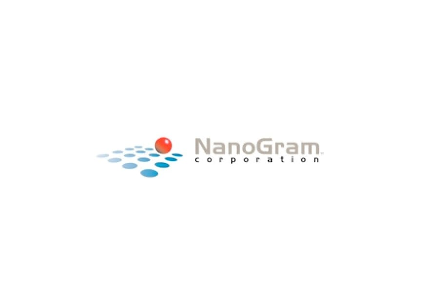 Fike Installs Axius SC Rupture Discs at Nanogram Corporation