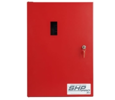 Conventional Releasing – SHP PRO® Fire Detection and Fire Protection System