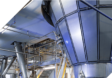 The Importance of Testing when Designing Explosion Protection Systems