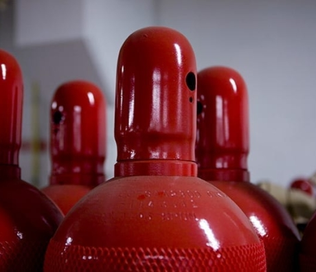 The Role of Hydroflourocarbons in Global Fire Protection (Download)