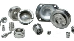 example of engineered products designed and manufactured by Fike for customer specific requirements