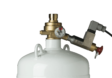 Fike Launches new Fire Suppression System using 3M™ Novec™ 1230 Fire Protection Fluid