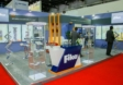 Fike Corporation Exhibits at Dubai, UAE Intersec Expo 2020