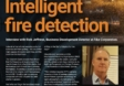 Fike's Oil Mist and Fire Detection System Featured in Swedish Club Magazine